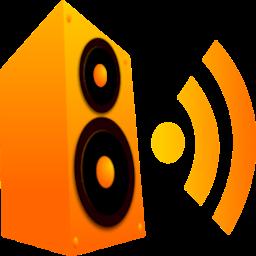 曲によってバラバラの音量を一定にするmp3gain の紹介 Do You Linux