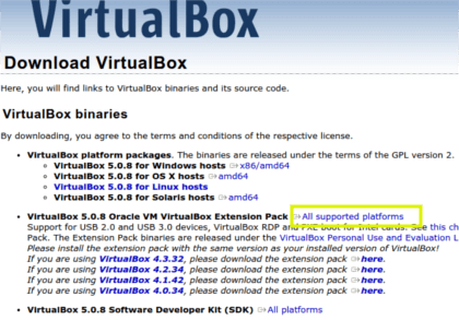 vboxextpackpage
