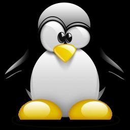 LibreOfficeがマスコットを募集中 あなたのデザインを応募するチャンス!