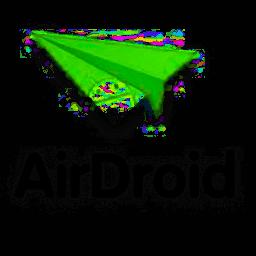 たった一つのアプリでlinuxからandoridに音楽転送 Do You Linux