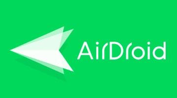 たった一つのアプリでLinuxからAndoridに音楽転送