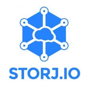 storj-logo