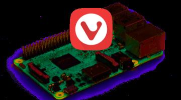 元祖Opera創始者が開発Chromiumベースのブラウザ「Vivaldi」がARMに対応