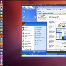 歳までwindowsで育った私がいま明かすlinuxをメインにした理由 Do You Linux