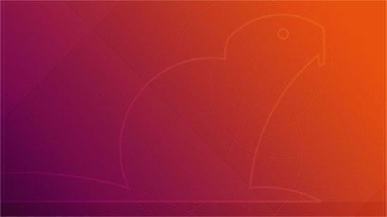 次期Ubuntu18.04LTSの壁紙が発表! 長期サポートならでは飽きないデザイン?