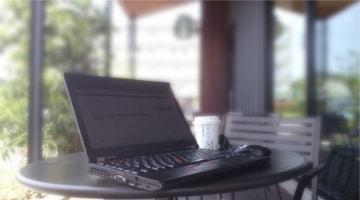LinuxからWordpress記事を編集、作成する際に使うツール3選とは?