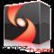 必見!!Compiz Fusionを使って、3D効果&アニメーションエフェクトをデスクトップ画面に!!