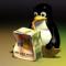 WindowsからUbuntu15.10をUSBに焼いてみる